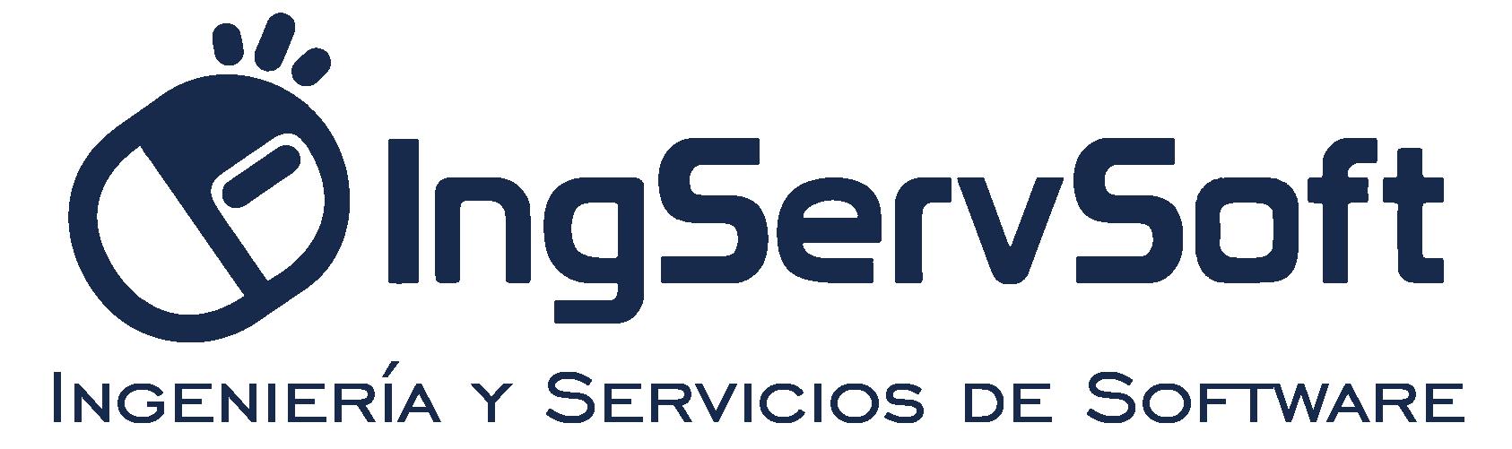 Ingeniería y Servicios de Software