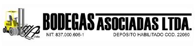 Logos_Mesa de trabajo 1 copia 13
