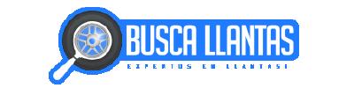Logos_Mesa de trabajo 1 copia 2