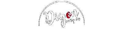 Logos_Mesa de trabajo 1 copia 6