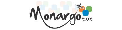 Logos_Mesa de trabajo 1 copia 9