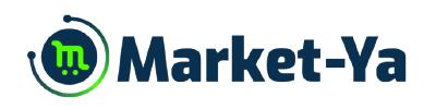 market ya_Mesa de trabajo 1 copia 8